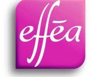 Effea thonon