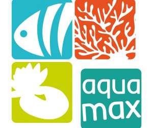 Aquamax installation - entretien d
