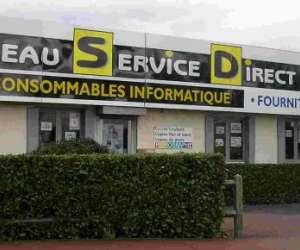 Bureau services direct