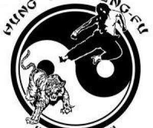 Hung gar kung fu vaulx en velin
