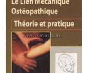 Jerome chauffour osteopathe d. o.