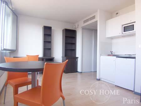 cosy home parc hermes villeurbanne 69100 t l phone horaires et avis. Black Bedroom Furniture Sets. Home Design Ideas