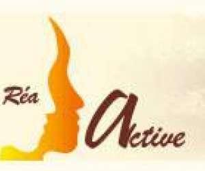 Rea-active
