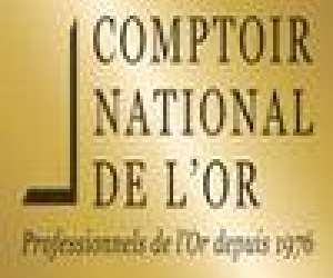 Comptoir national de l