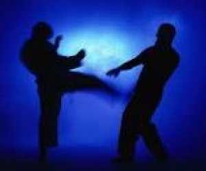 Assc boxe thai valence