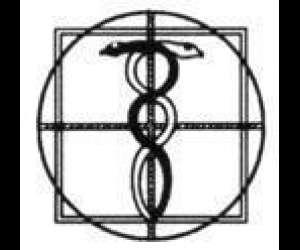 Cabinet de sophrologie jean-marie hernu