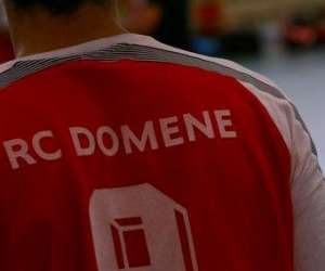 Rc domene handball