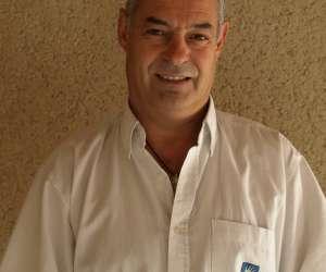 Jaffre dominique