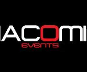Giacomini-events
