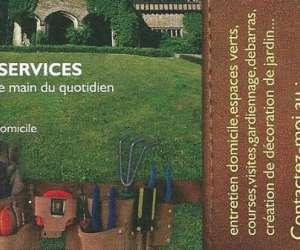 All o services