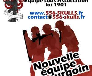 556-skulls airsoft club