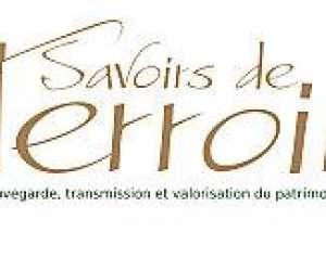 Association savoirs de terroirs