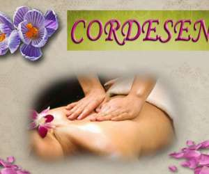 Massage-bien-etre cordesens