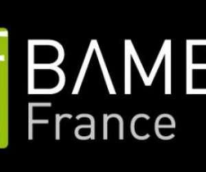 Bamboo france