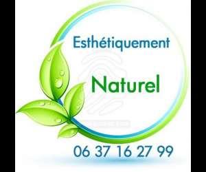 Esthetiquement naturel