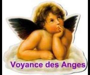 Voyance des anges aix les bains