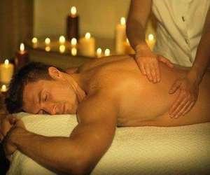 Cabinet massages mieux etre et relaxation joel labrosse