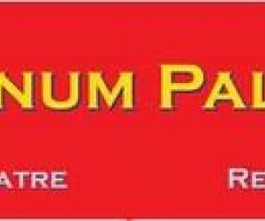 Barnum  palace  - cafe theatre restaurant