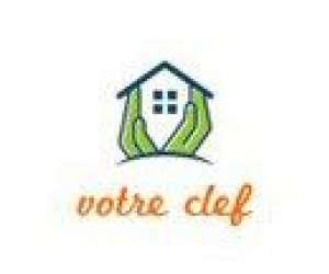 Association votre clef -- service de maintien a domicil