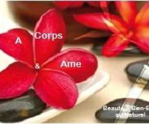 A corps et ame