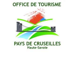 Office de tourisme du pays de cruseilles