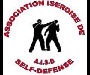 Association iseroise de self defense, aisd krav maga