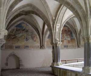 Abbaye d