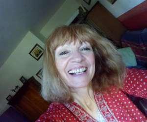 Massages tantriques,soins énergétiques lyon par liouma