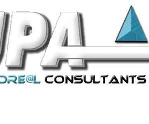 Jpa consultants