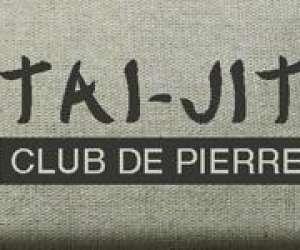 Ta�-jitsu club de pierrelatte