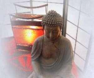 Shiatsu.zen
