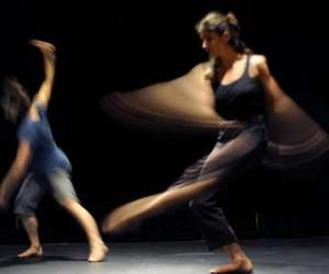 Association contempo danse contemporaine villefranche