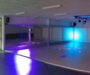 Centre de danse et fitness rythm 39 attitudes le pont de for Danse de salon reims