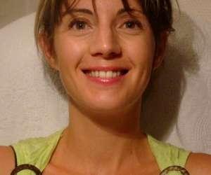 massage erotique haute savoie Sainte-Marie