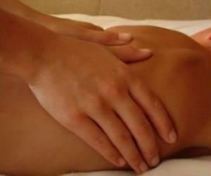Croix-rousse massages