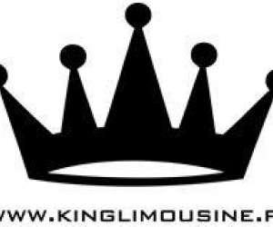Kinglimousine