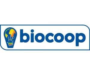 Biocoop le monde allant vert