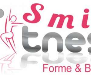 Smile fitness - saint-romain-en-gal 69, proche centre v