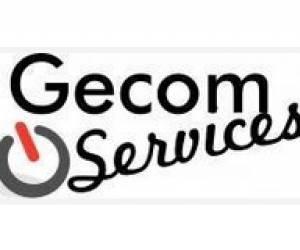 Gecom services