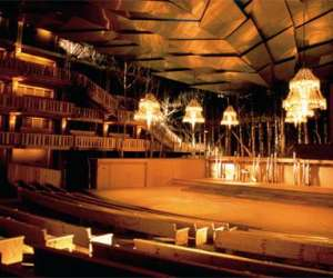 Evian resort  - hôtellerie-restauration-casino-thermes