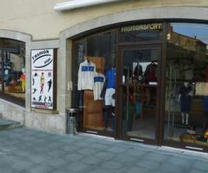 Fashionsport