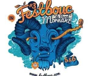 Festbouc