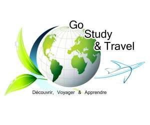 Go study & travel