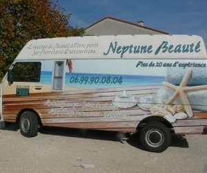 Neptune beaut�