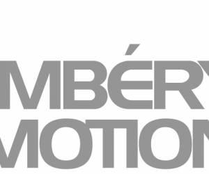 Chambéry promotion