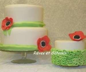 Rêves et gâteaux