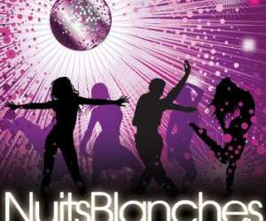 Nuits blanches discomobile