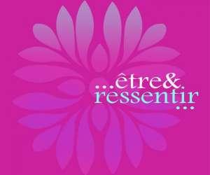 Massages-bien-être / etre et ressentir