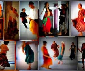 ateliers  danse  bel