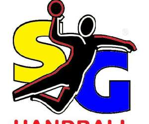 Sud gessien handball